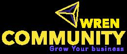 WREN COMMUNITY